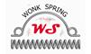 WonkSpring Logo